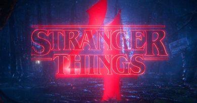 """Duffer Kardeşler """"Stranger Things"""" dördüncü sezon ve daha fazlası için Netflix ile el sıkıştı"""