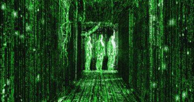 """20 yıl sonra yeniden: """"The Matrix 4''a ilk bakış"""