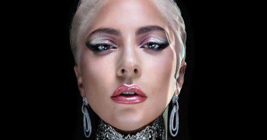 Lady Gaga beyazperdeye geri dönüyor