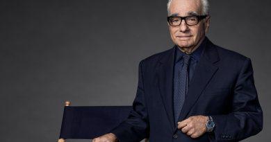 Martin Scorsese, 70'ler New York müziğiyle belgesele geri dönüyor