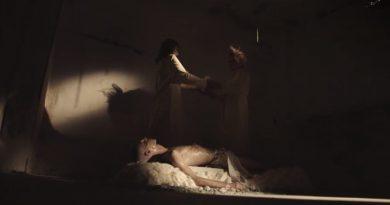 Ne Dinlesek? Elz and the Cult – Dystopian prayer