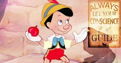 """Robert Zemeckis ve Disney, """"Pinocchio"""" filmi için anlaştı"""