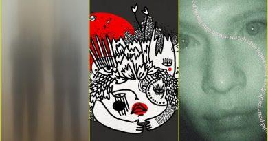 Ne dinlesek?: Pet Shop Boys, Şevket Akıncı, Okay Kaya, Wire ve dahası