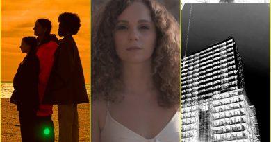 Ne dinlesek?: Michael Stipe, Su İdil, Loraine James ve dahası