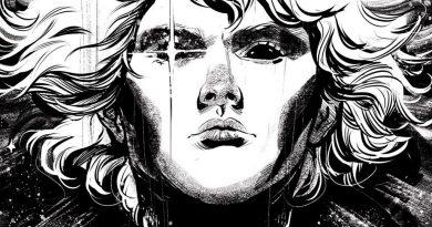 """Sandman"" evreninden yeni bir seri: ""The Dreaming: Waking Hours"""