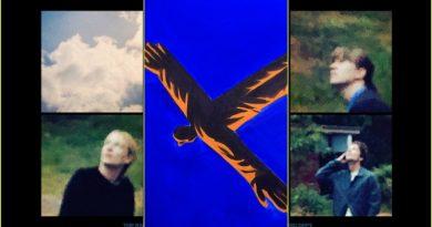 Ne dinlesek?: The Radio Dept., King Krule, Isobel Campbell ve dahası
