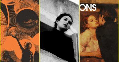 Ne dinlesek?: The Heliocentrics, Melike Şahin, The Strokes ve dahası