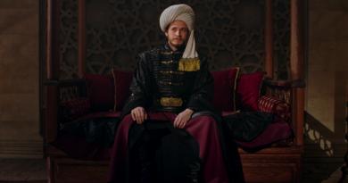 """Emre Şahin ve Cem Yiğit Üzümoğlu ile """"Rise of Empires: Ottoman""""ın perde arkası"""