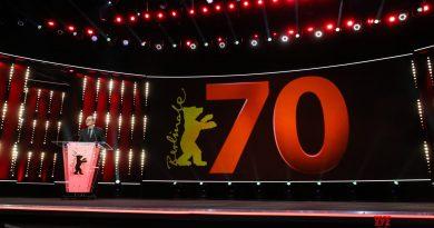 70. Berlin Film Festivali'nden yıl boyu konuşulacak 20 film
