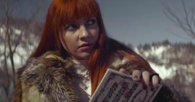 """Nova Norda'dan fantastik bir klip: """"Kim Üzdü Seni"""""""