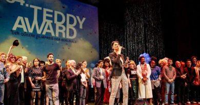 34. kez düzenlenen ve queer filmlere verilen Teddy Ödülleri sahiplerini buldu
