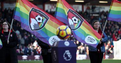Julian Knight'tan futbol alanındaki homofobiyi önlemek için çağrı