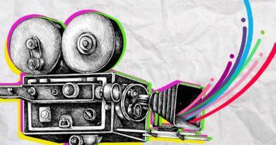 Kuir Kıbrıs Derneği'nden 310 queer film önerisi