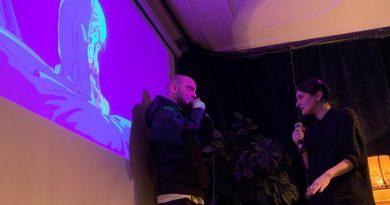 PODCAST: Beni Bu Şarkılar Mahvetti – Bartu Küçükçağlayan, Gülinler, Nova Norda ve Caner Eler