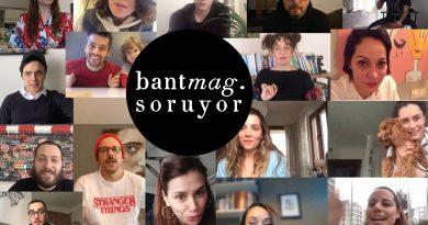 VIDEO: Bant Mag soruyor, sezonda oyunu yarım kalanlar karantinadan bildiriyor