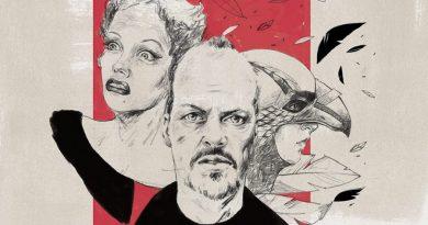 Arşivden: 20 filmle beyazperdede oyuncu buhranları