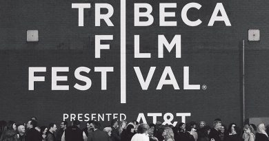 Tribeca Film Festivali çevrimiçi programını duyurdu