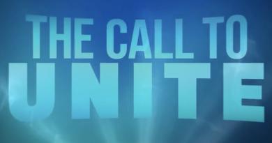 """Salgın sürecinin en geniş çaplı yardım etkinliği: """"The Call To Unite"""""""