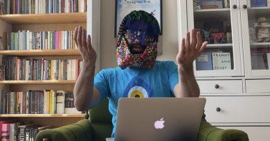 Bant Mag. Sinema Programı Özel: Maskeli BluTV'deki filmleri didikliyor