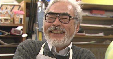 """Miyazaki severlere güzel haber: """"10 Years with Hayao Miyazaki"""" belgesel serisi ücretsiz izlenebiliyor"""