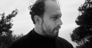 """PODCAST: Can Güngör ve """"Sular Dar"""" albümü"""