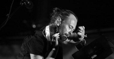 Sonos Radio Thom Yorke seçkisiyle görkemli açılışını yaptı