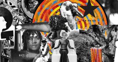 Bant Mag. seçkisi: 2010'ların en iyi 500 yabancı albümü