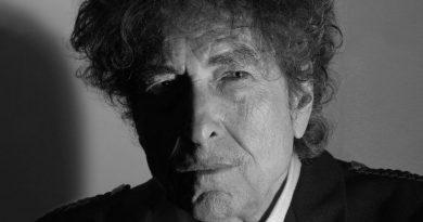 Sekiz yılın ardından yeni bir Bob Dylan albümü