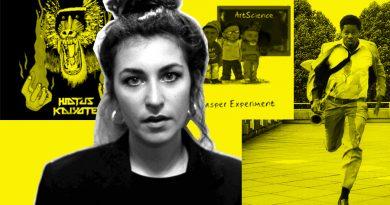 Deniz Taşar seçti: 2010'ların baş döndüren 5 caz albümü