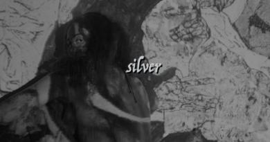 Evcilik Günleri: Lal Ensari'den deneysel kısa film