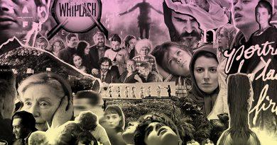 Bant Mag. seçkisi: 2010'ların en iyi 500 filmi