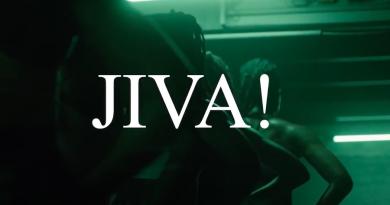 "Netflix'in ikinci Afrika orijinal yapımı ""JIVA!"" ile tanışın"
