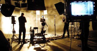 Netflix, İKSV ve Sinema Televizyon Sendikası'ndan kamera arkası çalışanlarına destek