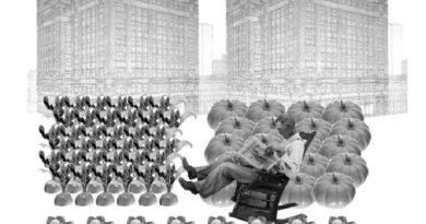 Arşivden: Aylaklık hakkımız