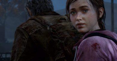 """The Last of Us"" dizisi emin ellerde"