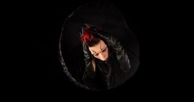 """PODCAST: ELZ AND THE CULT ve """"Bloodline"""" albümü"""
