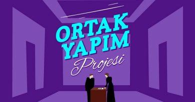 """Kültür sanat kurumlarından tiyatro alanında üretime destek projesi: """"Ortak Yapım"""""""