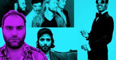 Yank seçti: Derin duyguları deşen 5 şarkı