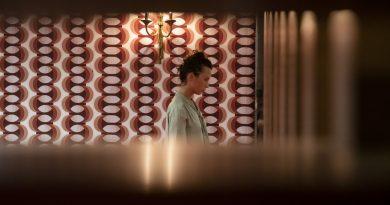 Ankara Uluslararası Film Festivali, pandemi tedbirleriyle gaza basıyor