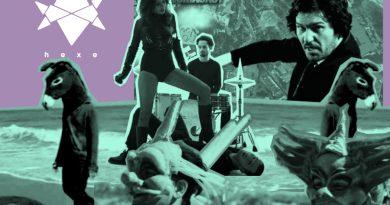 Hexe Music seçti: Yerli bağımsız sahnede 2010'larda yapılmış 10 harika klip