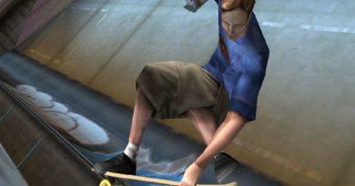 """""""Tony Hawk's Pro Skater"""" nostaljisi yaklaşıyor"""