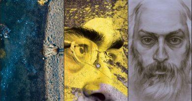 Ne dinlesek: Julianna Barwick, Saltuk Erginer, Sufjan Stevens, Arca ve dahası