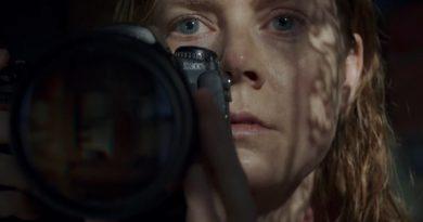 "Yeni Joe Wright filmi ""The Woman in the Window""un hakları Netflix'e"