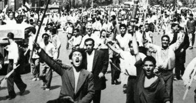 1953 İran darbesinin bilinmeyenleri
