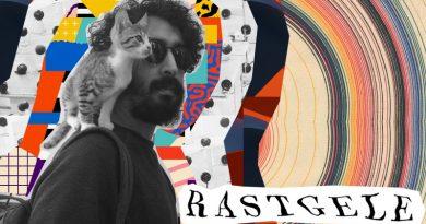RASTGELE: Ozan Akyol'un seçtiği 10 okült korku filmi