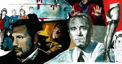 Arşivden: Beyazperdenin tek mekâna sıkışmış filmleri