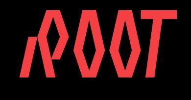 Dayanışma ve güven hissiyle çok kültürlü bir yayıncılık: Root Radio