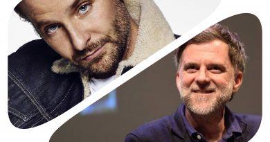 Paul Thomas Anderson yeni projesi için gözünü Bradley Cooper'a dikti