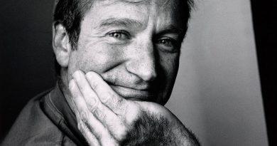"""Robin Williams'ın vefatının bilinmeyenleri: """"Robin's Wish"""""""