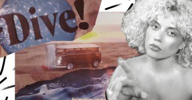Sıradaki Şarkı'yı Seda Erciyes seçti: Victoria Monet – Dive